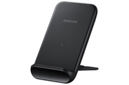Acheter Chargeur à Induction Stand Samsung