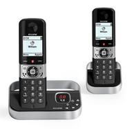 Acheter Alcatel F890 Duo avec Répondeur