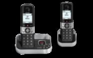 Acheter Alcatel F890 Voice Duo
