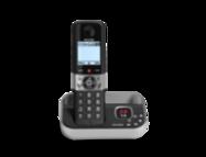 Acheter Alcatel F890 Voice Solo