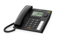 Acheter Alcatel T 78