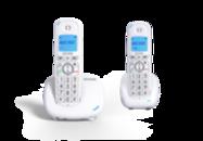 Acheter Alcatel XL585 Duo