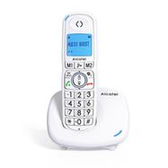 Acheter Alcatel XL585 Solo