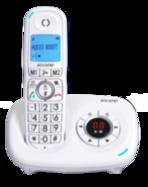 Acheter Alcatel XL585 Solo avec Répondeur