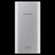 Acheter Batterie externe charge rapide Samsung 10 000 mAh USB C