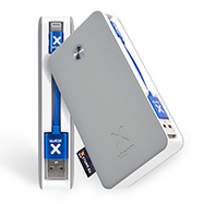 Acheter Batterie Xtorm 6,7A Lightning