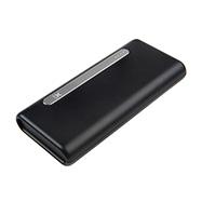 Acheter Batterie Xtorm USB A 20A