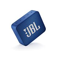 Acheter Enceinte JBL GO 2