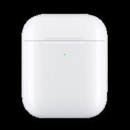 Acheter Boîtier de charge sans fil pour AirPods