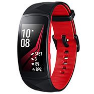 Acheter Bracelet Samsung Gear Fit2 Pro L