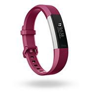 Acheter Bracelet Fitbit Alta HR taille S