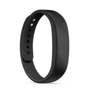 Acheter Bracelet Sony SmartBand 2