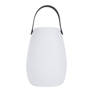 Acheter Enceinte Bluetooth Lanterne Lumineuse