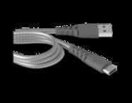 Acheter Câble de charge Force Power USB-A vers USB-C 1.2 mètres