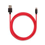 Acheter Câble Usebpower Lightning 2,5M