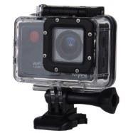Acheter Caméra Sport Wi CAM