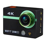 Acheter Caméra Sport WICAM 4KPL