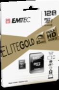 Acheter Carte mémoire Micro SD Emtec