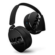Acheter Casque AKG Y50 Bluetooth