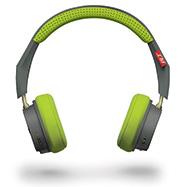 Acheter Casque audio sans fil Plantronics BackBeat 505