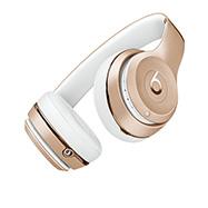 Acheter Casque Beats Solo 3 Wireless