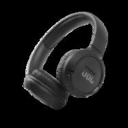 Acheter Casque sans fil JBL Tune 510 BT