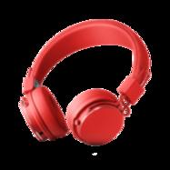 Acheter Casque Plattan 2 Bluetooth