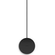 Acheter Chargeur sans fil Nokia DT-601