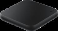 Acheter Chargeur à Induction Samsung 9W