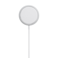 Acheter Chargeur à Induction Magsafe  Apple