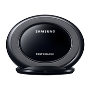 Acheter Chargeur à induction Samsung Stand