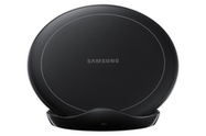 Acheter Chargeur à Induction Universel Samsung