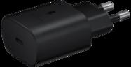 Acheter Chargeur Secteur Samsung USB-C 25W