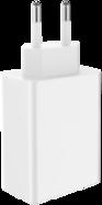 Acheter Chargeur Secteur Bigben USB-C 20W