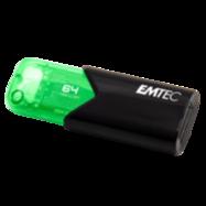Acheter Clé USB Emtec 64 Go