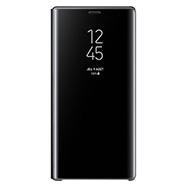Acheter Etui à rabat Clear View Samsung Galaxy Note9