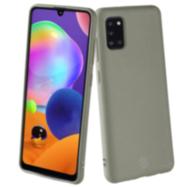 Acheter Coque Bambou pour Samsung Galaxy A31