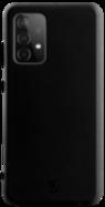 Acheter Coque Bambou pour Samsung Galaxy A52 5G