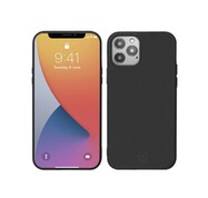 Acheter Coque Bambou pour iPhone 12 et 12 Pro
