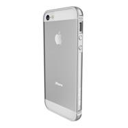 Acheter Bumper en métal Color Block pour iPhone 5s et SE