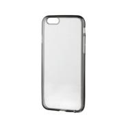 Acheter Protection pare choc Xqisit iPhone 6, 6S