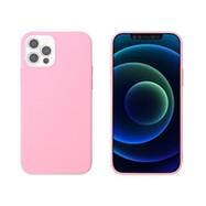 Acheter Coque Colorée My Way pour iPhone 12 et 12 Pro