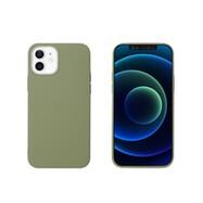 Acheter Coque Colorée My Way pour iPhone 12 mini