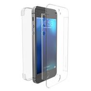 Acheter Coque défense Xdoria 360 iPhone 5s, SE