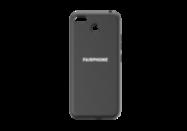 Acheter Coque Eco-responsable Fairphone 3