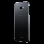 Acheter Coque rigide Evolution Samsung Galaxy J4+