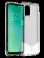 Acheter Coque Renforcée Force Case Pure pour Samsung Galaxy A12