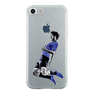 Acheter Coque Football pour iPhone 6, 6S, 7, 8