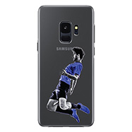 Acheter Coque Football pour Samsung Galaxy S9