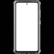 Acheter Coque Renforcée Force Case Air pour Samsung Galaxy A52 5G
